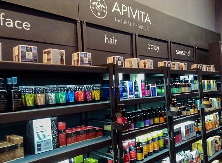 Обзор магазинных масок для волос