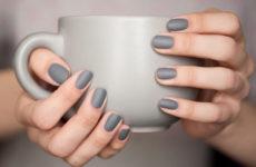 Как найти самый красивый лак для ногтей?