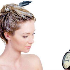 Топ лучших покупных масок для волос