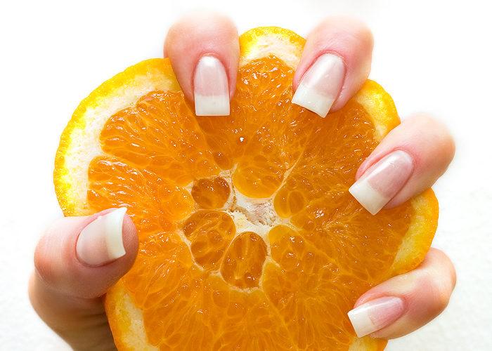 Главные причины ломкости ногтей и как их избежать.