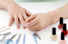 Почему слоятся ногти, возможно ли избежать проблемы и вылечить?
