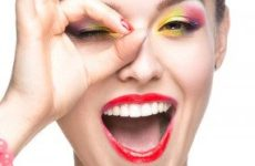 Мифы о маникюре и декоративном покрытии